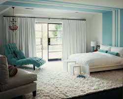 white shag rug in bedroom. Large Size Of Faux Fur Area Rug Cheap Flooring White Shag Rugs Cool Ideas Archived On In Bedroom H