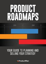 Affinity Designer Roadmap Product Roadmap Guide By Product Plan