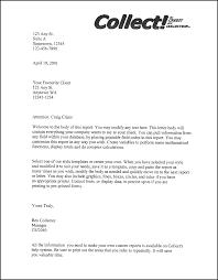 10 Letter To Company G Unitrecors