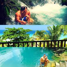 most beautiful places in the world for holiday.  For Jamaica Adventure Dale Showed Us Some Of The Most Beautiful Places On Earth  Intended Most Beautiful Places In The World For Holiday V