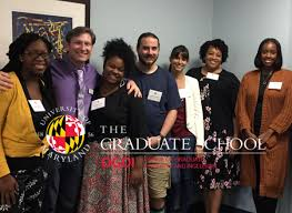 Fashion Design Schools In Maryland Office Of Graduate Diversity And Inclusion The University