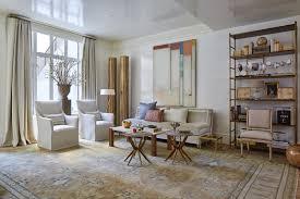Nan Rosenblatt Interior Design Designer Show Houses Not To Miss This Spring Architectural