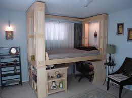 amazing furniture for small spaces. Amazing Beds For Small Spaces Furniture L