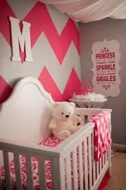 breathtaking girl nursery stunning baby bedroom theme ideas home