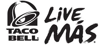 Taco Bell at intu Lakeside | Essex Restaurants