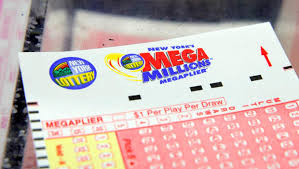 Mega Millions Winning Numbers Announced For $433 Million Jackpot ...
