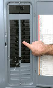 fuse box repair, charlotte, nc lamm electric how to replace a breaker switch at Fuse Box Repair