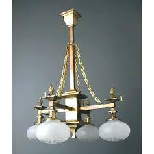 ceiling lights vintage new home depot drop lighting for bedroom