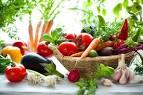 orthomoleculaire voeding