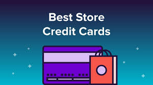 We did not find results for: Best Store Credit Cards August 2021 Save More When You Shop