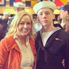 Sam McCoskey - 1st Class Petty Officer - US Navy | LinkedIn
