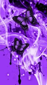 iPhone 8 Wallpaper Cute Butterfly ...