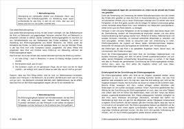 Kuno beller entwicklungstabelle download pdf zip. Erfahrungsangebote Entwickeln Mit Kuno Bellers Entwicklungstabelle Pdf Free Download