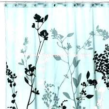 sheen shower curtain gray shower curtains black and cream curtain large size of in ideas purple gray bathrooms white grey gray and white hookless shower