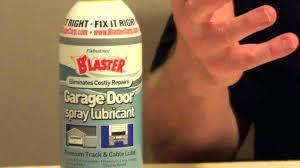 garage door lube 3 in one oil msds wrench sds garage door lube