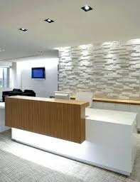 reception desk counter desk modern curved reception counter design contemporary office reception desk reception desk counter
