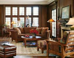 American Home Furniture Farmington Nm For American Home Furniture