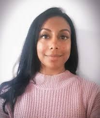 Dr Abigail Miranda | Psychology Experts