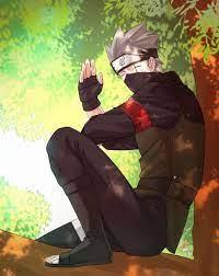 Đọc giới thiệu dàn harem - Truyện {Đồng Nhân Naruto}Xuyên Qua Làm Em Gái  Sasuke