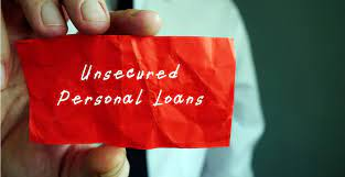 What if you do not have a property to submit as collateral for your loan? 7 Unsecured Personal Loans For Bad Credit 2021 Badcredit Org