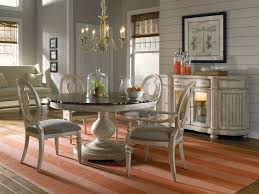 living room rectangular white wooden shelves tablecloth formal dining set by several fabric bow c cream