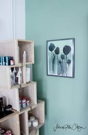 Y Designs Llc Hair Salon Staging De Severine Piller Design Llc Homify