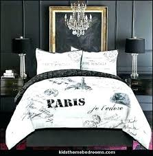 Paris Themed Teenage Girl Bedroom Ideas Girls Bedroom Ideas Bedroom Decor  Ideas Design Teenage Girl Bedroom