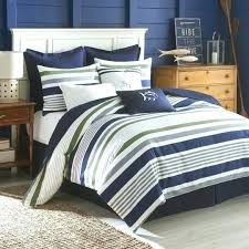 rugby stripe quilt striped twin bedding southern tide stripe comforter set rugby stripe bedding set striped twin bedding rugby stripe sheet set