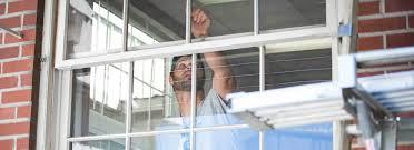 replacement windows doors yakima wa