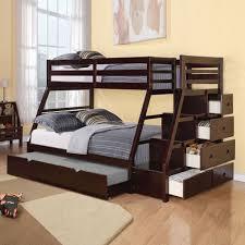loft trundle bed. image of: twin trundle bed bunk loft r