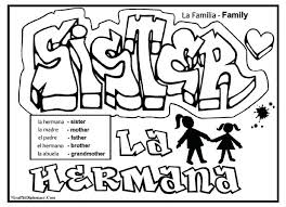 coloring pages graffiti coloring pages for your kids graffiti graffiti writing coloring pages love s printable page