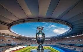 ฟุตบอลยูโร 2020 รอบสุดท้าย กับทุกเรื่องที่ต้องรู้ก่อน การแข่งขันฟุตบอล ที่ใหญ่สุดในยุโรป