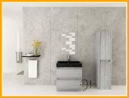 european bathroom vanities. Marvelous European Bathroom Vanities Pic Of Trend And Popular M