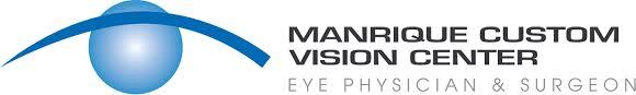 eye surgeon for lasik surgery in mcallen tx texas