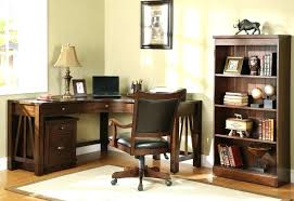home office small space ideas. Beautiful Home Office Small Desk Ideas . Space