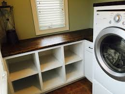 laundry room furniture. Additional Photos: Laundry Room Furniture M