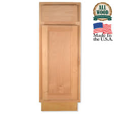 Kitchen Wall Cabinets Unfinished Full Size Of Lowes Kitchen Cabinets Wonderful Lowes Kitchen