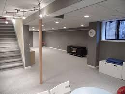 basement carpeting ideas. Basement Finishing Idea. Similar To Our Layout. Carpeting Ideas Pinterest