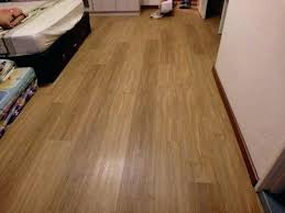 how vinyl flooring cost per sq ft to install large size of phenomenal inst how much does linoleum