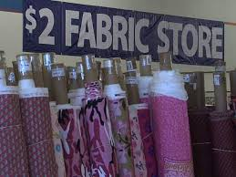 Small Picture 2 Fabric Store offers huge savings in Phoenix ABC15 Arizona