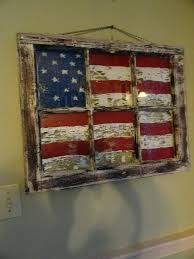 Old picture frame ideas Repurpose Ideas For Old Frames Window Frames Old Art Frame Crafts Craft Ideas Frames Ideas For Old Frames Fevcol Ideas For Old Frames Reuse Old Picture Frame Craft Ideas Photo