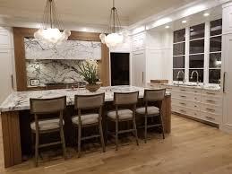 Newest Project – Medina – Marva Morton Interior Design & Staging