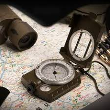 <b>Eyeskey Professional Multi functional</b> Survival Compass Camping ...