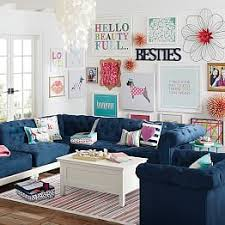 teenage lounge room furniture. teen lounge furniture u0026 decor pbteen teenage room 0
