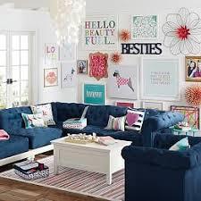 teenage lounge room furniture. teen lounge furniture u0026 decor pbteen teenage room 0
