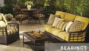 patio chairs clearance patio furniture
