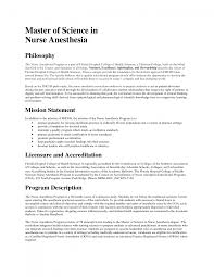 professional goal essay cover letter examples of nursing essays  cover letter examples of nursing essays examples of nursing degree cover letter best photos of career