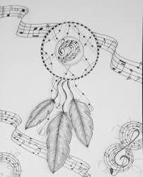 51 Beste Afbeeldingen Van Zentangle Dromenvangers Drawings Dream