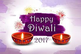 Image result for दीपावली