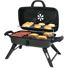 weber fire pit awesome fire pit grill best charcoal grill ideas on weber fire pit model weber fire pit